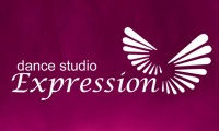 Expression Dance Studio-Студия танцев Expression Dance Studio