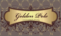 GOLDEN POLE-Студия танца на пилоне Голден Поул