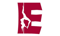 "E-""E"" POLE DANCE STUDIO"