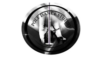 POLE DANCE STUDIO-СТУДИЯ ТАНЦА И АКРОБАТИКИ «Поул Дэнс Студио»