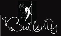 Butterfly POLE DANCE Студия-БаТТЕрфляй школа танцев на пилоне