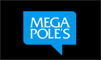 ������ � POLE DANCE MEGAPOLES