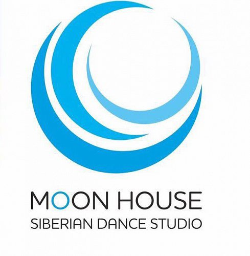 MOON HOUSE-Siberian dance studio