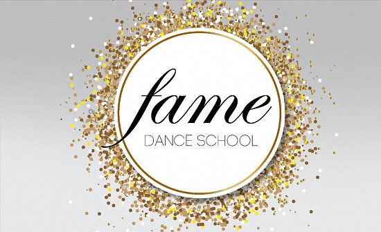 FAME Dance School-Pole Dance Танцы На Пилоне Спб