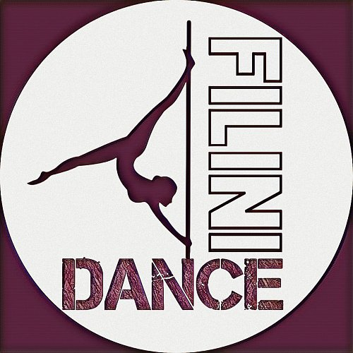 Filini Dance - Pole dance & fitness studio-Отменяем гравитацию!