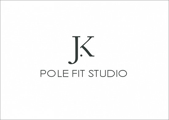 J.K-pole fit studio